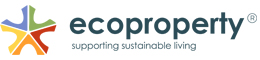 EcoProperty Pty Ltd -