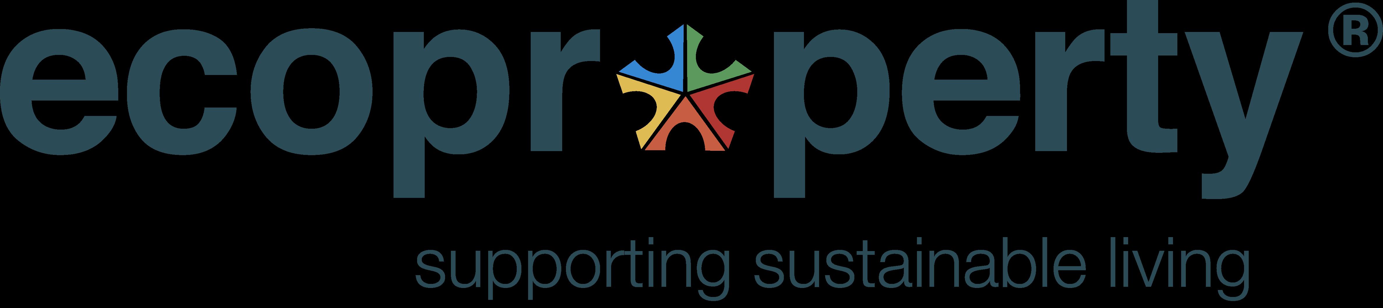 EcoProperty Pty Ltd -